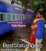 Timro Maya Le Badhera Rakha WhatsApp Status Video Download