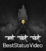 Ashi Pandhari Pandhari G New Marathi DJ Remix WhatsApp Status Video Download