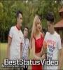 Maya Luki Luki WhatsApp Status Video Download