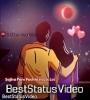 Sajha Pare Paxi Ni Lai Lai WhatsApp Status Video Download