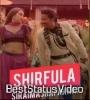 Sali Mann Paryo Ghamad Shere WhatsApp Status Video Download