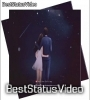 Sangei Jiune Sangei Marne WhatsApp Status Video Download