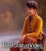 Timro Maya WhatsApp Status Video Download