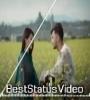 Sirful 2 WhatsApp Status Video Download