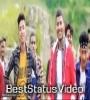 Maya Birani Mahesh Kafle ft. Melina Rai WhatsApp Status Video Download