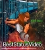 Jaula Relaima Kamal Khatri ft. Simpal Khare WhatsApp Status Video Download