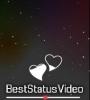 Paraana Ae Mero Hajur 3 WhatsApp Status Video Download