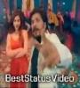 Shooki Pugni Ni Velly Jatt Naal Yaari WhatsApp Status Video Download