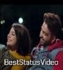 Single To Double Hoke Haje Mai Vasna Hi Sikhdi C WhatsApp Status Video Download