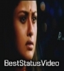 Kanpesum Varthaigal 7G Rainbow Colony Whatsapp Status Video Download