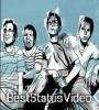 Nam Vayathuku Vanthom Whatsapp Status Video Download