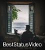 Ninaithu Ninaithu Paarthen Song Whatsapp Status Video Download