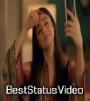 Besharam Bewaffa B Praak Whatsapp Status Video Free Download