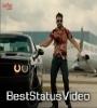 Na Banndi Saadi Daleya Naal Sippy Gill WhatsApp Status Video Download
