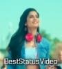Dil Ki Khata Bhi Hai Kya Cute Love Whatsapp Status Video