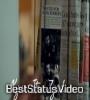 Chalo Le Chale Tumhe Taaro Ke Shehar Me Love Emotional Whatsapp Status Video