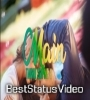 Duji Vaar Pyar Romantic Love Whatsapp Status Video Download