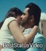 Aankhe Ye Meri Cute Love Whatsapp Status Video 2021