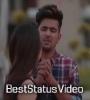 Ek Hafte To Apni Ladai Chaldi Cute Punjabi Love Whatsapp Status Video Download