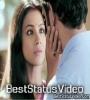 Kaise Bataye Kaise Jataye New Romantic Love Whatsapp Status Video