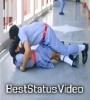 School Time Love Story Whatsapp Status Video 2021