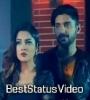 Sharab Pina Sikha Diya Sad Emotional Boys Pain Whatsapp Status Video
