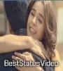 Tenu Pata Vi Ni Hota Cute Punjabi Love Whatsapp Status Video 2021
