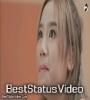 Baby Mujse Pyar Kar Lo Na Love Romantic Whatsapp Status Video Download