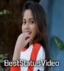 Bas Ek Nazar Usko Dekha GF BF Whatsapp Status Video Download