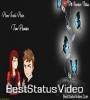 Dil Fir Bhi Tumhein Dete Hain Romantic Love Whatsapp Status Video