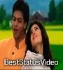 Dil Kyu Dhak Dhak Karta Love Whatsapp Status Video Download