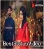 Aage Aage Chahaht Chali Love Dj Remix Whatsapp Status Video Download