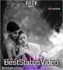 Aaj Kal Tere Mere Pyar Ke Charche Dj Remix Love Whatsapp Status Video