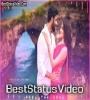 Bheegi Bheegi Rato Me Old Is Gold Love Dj Remix Whatsapp Status Video