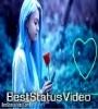 Chal Diya Dil Tere Piche Cute Love Dj Remix Whatsapp Status Video