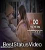 Gal Karke Female Version Love Whatsapp Status Video Download