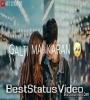 Galti Me Kara Tu Manale Har New Punjabi Love Whatsapp Status Video Download