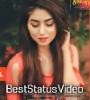 Ghar Se Nikalte Hi Cute Female Love Whatsapp Status Video Download