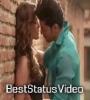 Hai Jo Irade Bata Du Tujhko Love Romantic Whatsapp Status Video Download