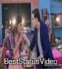 Ho Meri Khamoshi Cute Love Whatsapp Status Video Download