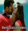 Hum To Chupke Tum Ko Dekha Karte Hai Romantic Love Whatsapp Status Video Download
