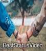 Intezaar Arjit Singh Cute Couples Love Whatsapp Status Video Download