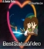 Bato Ko Teri Romantic Love Whatsapp Status Video Download
