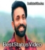 Chahat Ki Dar Pe Punjabi Love Whatsapp Status Video Download