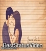 Dil Sambhal Jaa Zara Romantic Love Whatsapp Status Video Download