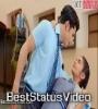 Hai Dil Ye Mera New Love Whatsapp Status Video Download