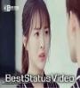 Hai Dil Ye Mera Love Whatsapp Status Video Download
