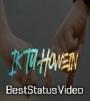 Ik Tu Hove Punjabi Love Whatsapp Status Video Download