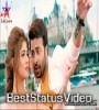 Jadu Sa Jese Koi Chalne Laga Hai Romantic Love Whatsapp Status Video Download
