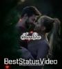 Bakshe Tu Jo Pyaar Se Mujhko Love Dj Remix Whatsapp Status Video